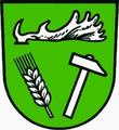 Wappen Picher.png