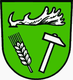 Coat of arms of Picher