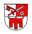 Coat of arms of Röthenbach (Allgäu)