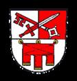 Wappen Röthenbach Allgäu.png