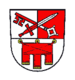 Coat of arms of Röthenbach