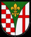 Wappen Reidenhausen.png