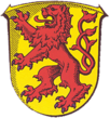 Coat of arms of Reinheim