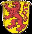 Wappen Reinheim (Odenwald).png