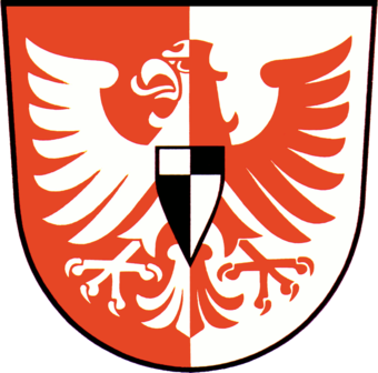 File:Wappen Rheinsberg.png (Source: Wikimedia)