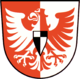 Coat of arms of Rheinsberg