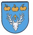 Wappen Rheurdt.png