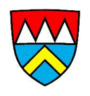 Wappen Rottendorf.png