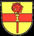 Wappen Schuttertal.png
