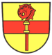 Coat of arms of Schuttertal