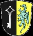 Wappen Soechtenau.png