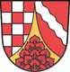 Coat of arms of Stöckey