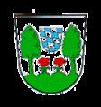 Wappen Tännesberg.png