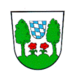Coat of arms of Tännesberg