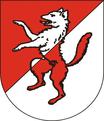 Wappen Talheim.png