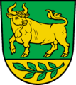 Wappen Tauer.png
