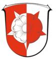 Wappen Weimar (Lahn).png