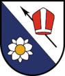 Wappen at lans.png