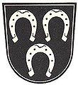 Wappen stadt eisenberg.jpg
