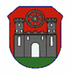 Coat of arms of Bürgstadt