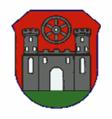 Wappen von Bürgstadt.png