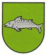 Wappen von Kleinfischlingen.png