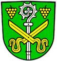 Wappen von Michelau im Steigerwald.png