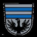 Wappen von Neusitz.png