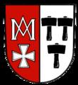 Wappen von Oberschönegg.png