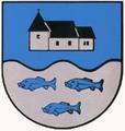 Wappen von Schalkenmehren.png