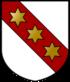 Wappenschild-von-Freyhold-Stammwappen.png