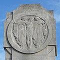 War Memorial - panoramio (20).jpg