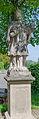 Warburg-Nepomuk-Denkmal.jpg