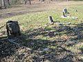 Ward Memorial Cemetery Lucy TN 009.jpg