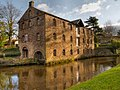 Warehouse by Peak Forest Canal.jpg