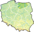 Warminsko-mazurskie (EE,E NN,N).png