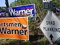 Warner (2420455841).jpg