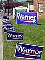 Warner (2421265864).jpg