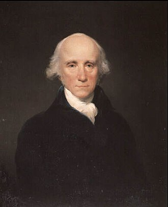 Warren Hastings - Hastings in the late 18th century, as painted by Lemuel Francis Abbott.