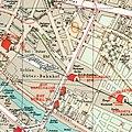 Warschauerstraße Pharusplan 1902.jpg
