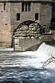 Warwick Castle (4669997726).jpg