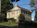Warwick Mills Manor House.JPG