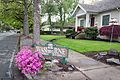Washburne Historic District (Springfield, Oregon)-1.jpg