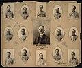 Washington Senators Baseball Team, 1902.jpg
