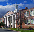 Washingtonville Middle School.jpg