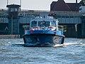 Wasserschutzpolizei, 80, Hamburg (P1080356).jpg