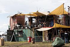 Wasteland - Wacken Open Air 2015-0061.jpg
