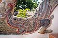 Wat Buak Krok Luang 04.jpg