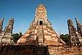 Wat Chai Wattanaram (11901029274).jpg
