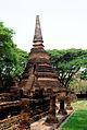 Wat Nang Phaya (6017363804).jpg